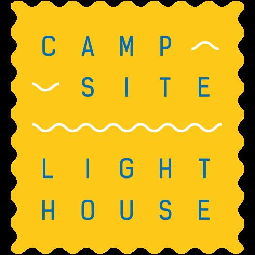 Campsite Lighthouse